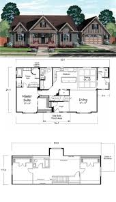 54 best new house some day images on pinterest house floor