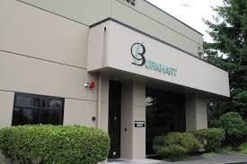Bcra Tacoma by Burkhart Dental Corporate Office Merit Construction Northwest