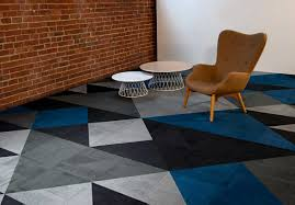 create your own cool floor design using our smart shapes app
