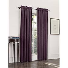 versailles crushed velvet fully lined curtains 46 x 72 home bm