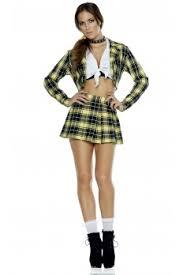 school girl costumes school girl costume costumes cheap school girl
