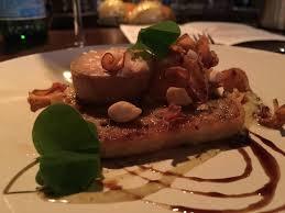 cuisine du cochon le petit cochon seattle restaurant reviews phone number