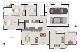 Forbes Home Design And Drafting House Design Project