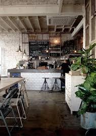 355 best restaurant u0026 bar images on pinterest cafe restaurant