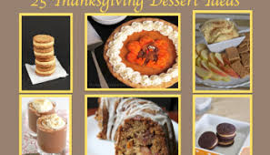 25 healthy kid friendly ideas for thanksgiving mysuperfoods