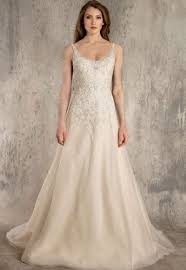 plus size bridal gowns category plus size kleinfeld bridal
