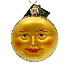 sun moon ornaments sbkgifts