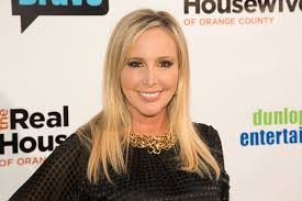 Shannon Beador Home by Real Housewife Shannon Beador U0027s Eco Friendly Home Popsugar Home