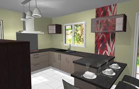 modele de cuisine cuisinella choisir notre cuisine le de ludo et valã rie modele cuisinella