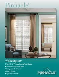 Blinds Up Blinds Up To 82