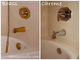 Glass Shower Door Handles Replacement by Removing Sliding Glass Shower Doors Flashback Friday The Kim
