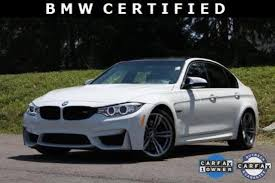 bmw rochester ny used bmw m3 for sale in rochester ny edmunds