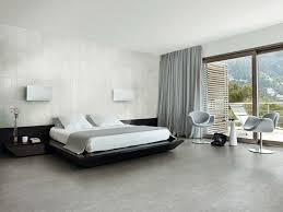 wohnideen schlafzimmer abgeschrgtes schlafzimmer luxus modern villaweb info