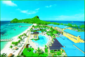 best 25 st lucia all inclusive ideas on pinterest st lucia