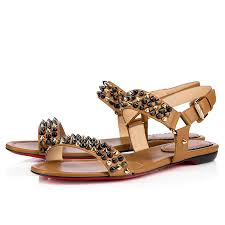 christian louboutin womens shoes flats outlet store christian