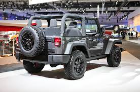 2014 jeep wrangler willys for sale 2014 jeep wrangler reviews and rating motor trend