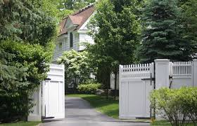 hillary clinton house in chappaqua ny pictures of hillary