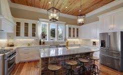 How To Become A Kitchen Designer by Interior Design Living Room Ideas Interior Design Ideas For Living