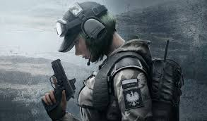 5 things rainbow six siege is doing better than other multiplayer