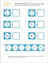 kindergarten worksheets kindergarten worksheets reading skills