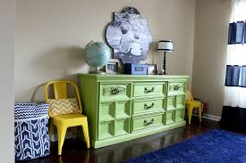 Bedroom Furniture Makeover - furniture makeovers archives erin spain