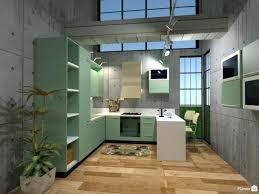 interior design kitchen photos interior floor design kitchen counter stools white fresh minimalist