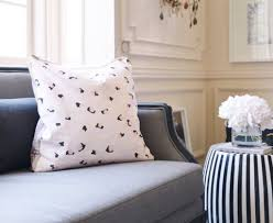 one room challenge and piano room reveal u2013 black rooster decor