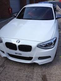 bmw 1 series deals the bmw 5 series carleasing deal one of the many cars and vans
