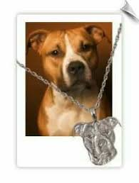 pet memorial necklace my pet custom pet photo necklace sterling silver large