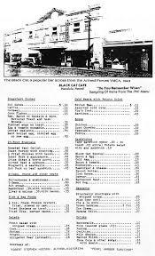 hyperwar 7 december 1941 the air force story