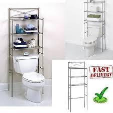 Bathroom Shelf Organizer by Bathroom Cupboard Organizers Ad Diy Storage Ideas To Organize