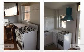 kitchen base cabinets perth low cost kitchen renovation palmyra perth aas