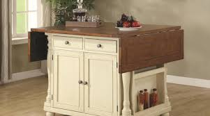 kitchen island carts with seating kitchen kitchen island cart with seating with agreeable kitchen