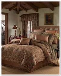 Luxury King Comforter Sets Nice Bedding Uk Luxury And Luxury Bedding Sets King Size Beds Home