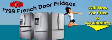 french door refrigerator prices french door refrigerator prices starting at 799 st louis