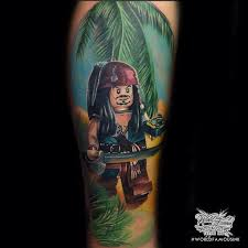42 best andy u0027s tattoo ideas images on pinterest captain jack