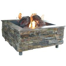 Target Firepit Propane Pits Target Propane Pits Insert Design Idea