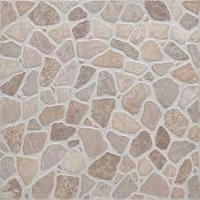 leroy merlin catalogo piastrelle piastrelle da esterno leroy merlin piastrella verona 31 x cm rosso