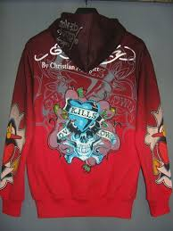 ed hardy wallets ed hardy men hoodies ed mh067 ed hardy clothing