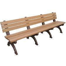 park bench park benches park furniture