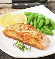 the leptin diet a typical day u0027s food plan the o u0027jays cheryl
