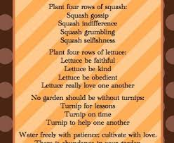 thanksgiving poems school thanksgiving blessings