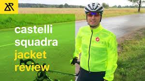 best road bike rain jacket 7 best ways to reduce your bike weight roadbikebros