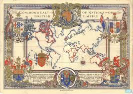 Old World Map Wallpaper by World Map Wallpapers