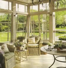 Drehstuhl Esszimmer Ikea Wohn Und Esszimmer Ikea Land Wintergarten Verzierenideen Mit