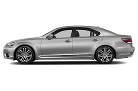 lexus ls 460 review 2007 2013 lexus ls 460 price photos reviews u0026 features