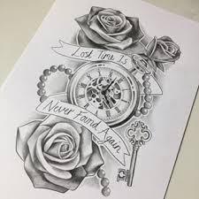 tattoos drawings 20