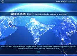india in 2025 android apps on google play