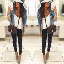 traveling outfits images 8 airport travel style outfits to re create this year the jpg