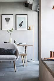 344 best interior design images on pinterest office spaces work